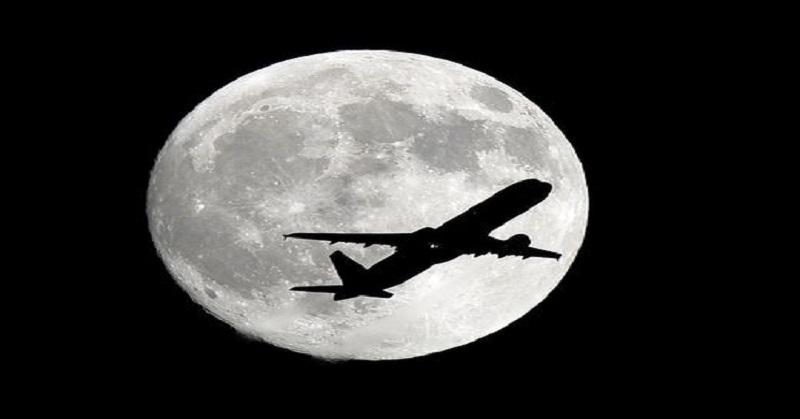 Asyik, Wisata ke Bulan Bakal Terwujud