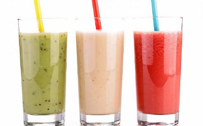 bisnis jus buah super sehat untung rp4 jutaan balik modal 3 bulan VhscKS19Vj