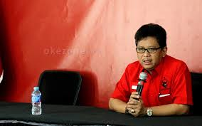 Calonnya Kalah di Pilkada Yogyakarta, PDIP Ajukan Gugatan ke MK