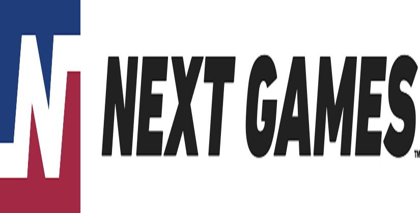 https: img.okezone.com content 2017 02 27 207 1629549 setelah-snapchat-giliran-next-games-lakukan-ipo-dcwScC5Vmv.jpg