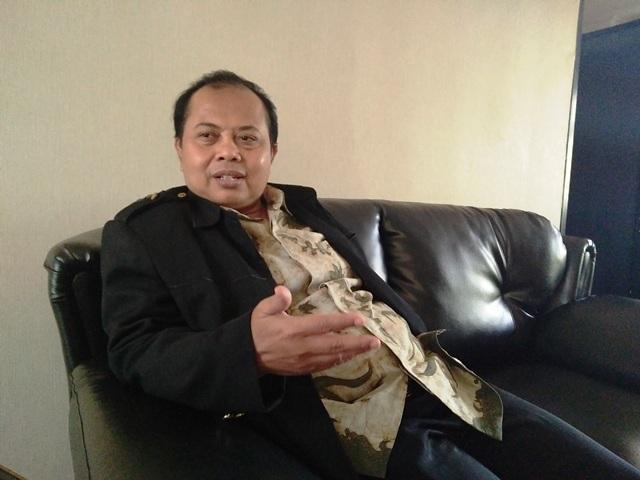 Kisah Pilu Anggota PPDP saat Pilgub DKI 2017