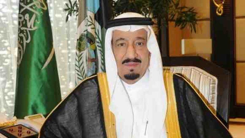 Raja Arab Saudi, Salman bin Abdulaziz Al Saud. (Foto: Arab Royal Family)