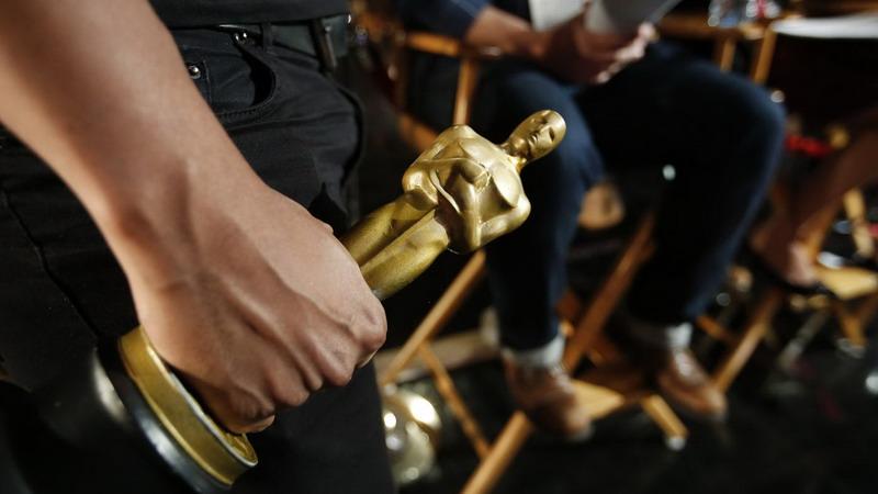 https: img.okezone.com content 2017 02 28 206 1630587 film-pemenang-oscar-paling-kontroversial-sepanjang-sejarah-nWXlBkr2Ur.jpg