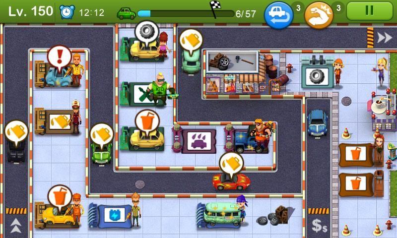 Daftar Game Terbaru untuk iPhone yang Akan Diluncurkan ...