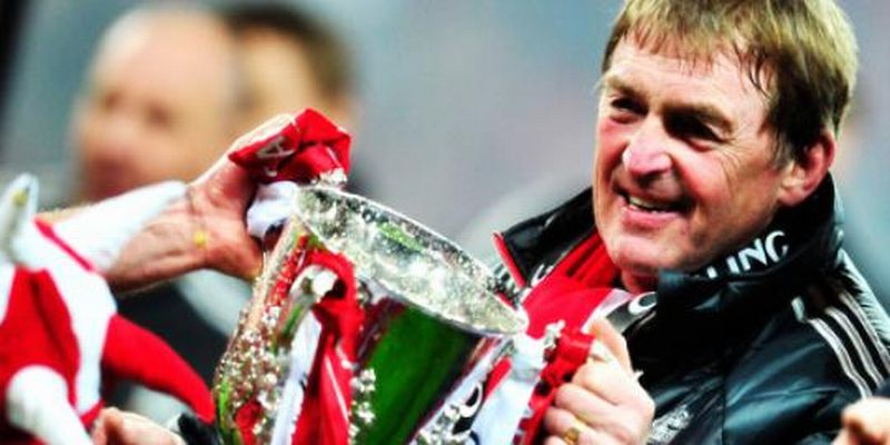 Soccerpedia: Final Piala Liga Inggris Terseru : Okezone Bola
