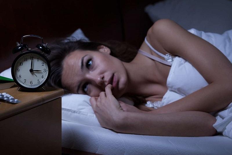 https: img.okezone.com content 2017 03 01 481 1631453 duh-4-dampak-insomnia-ini-bisa-ganggu-keseharian-anda-G7jHWHoWbM.jpg