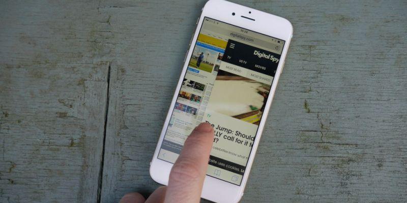 Ini Rahasia iPhone yang Belum Diketahui (1)