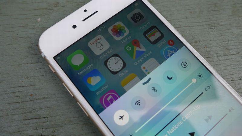 Ini Rahasia tentang iPhone yang Belum Diketahui (2-Habis)