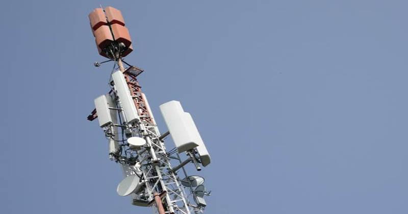 Proses Lelang Frekuensi 2,1 dan 2,3 GHz Dapat Kritikan Pengamat