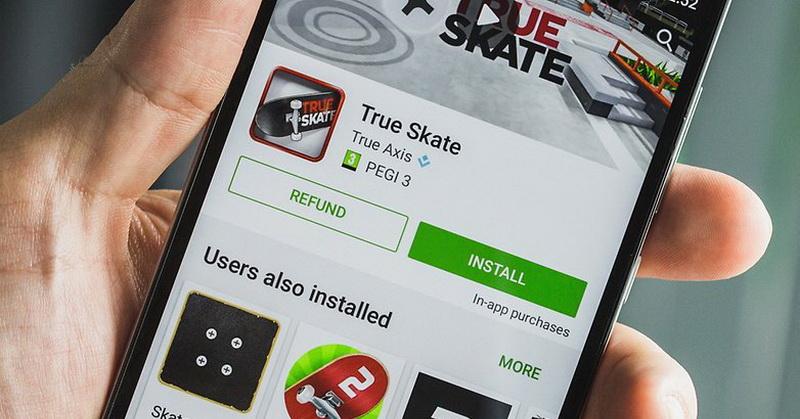 5 Tips Google Play Perlu Diketahui Pengguna Android