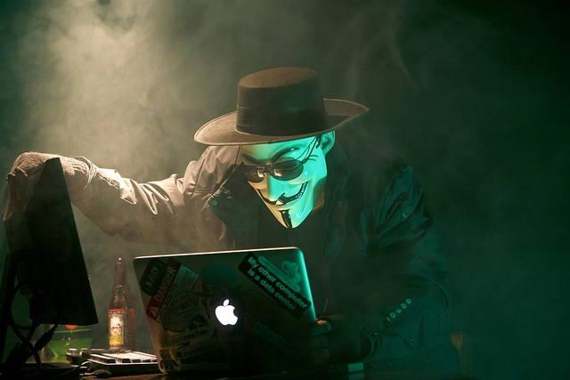 Techno of The Week: Sebelum Bikin Password, Perhatikan Hal Ini Lebih Dulu