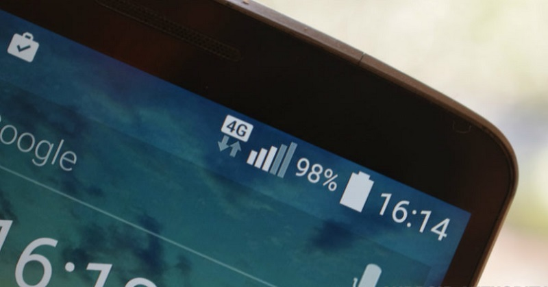 Techno of The Week: Tips Aman Membersihkan Smartphone
