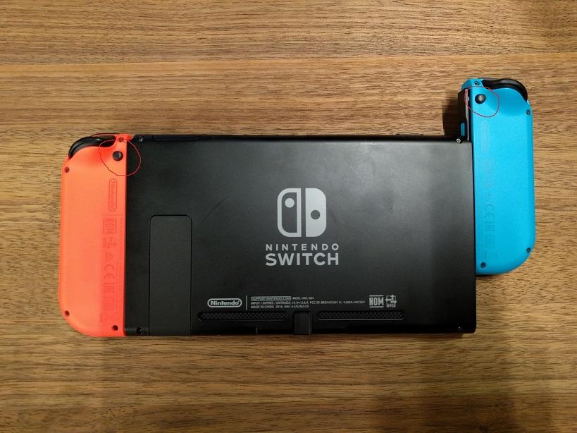 Tips Penting untuk Pengguna Nintendo Switch (1)