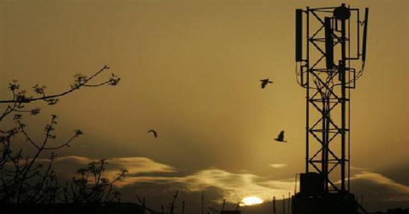 5G Segera Muncul, Jaringan 2G Akan Mulai Ditinggalkan