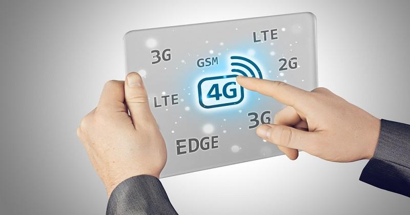 CEO Indosat Ooredoo Sebut Lebih Baik Matikan 3G Ketimbang 2G