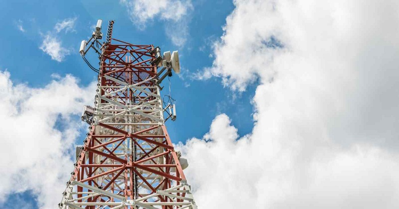 Deretan Negara Ini Akan Matikan Jaringan 2G