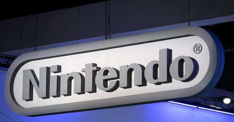 Ada Piksel Mati di Switch, Nintendo: Itu Normal