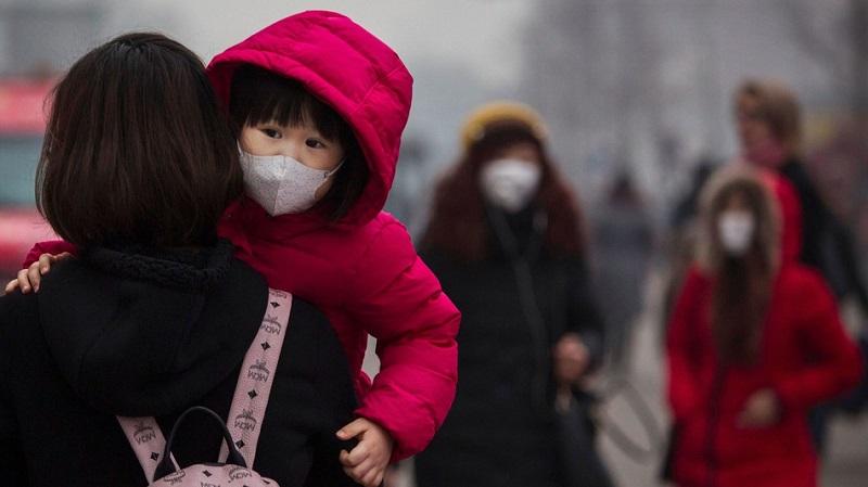 https: img.okezone.com content 2017 03 07 481 1636057 who-1-7-juta-anak-meninggal-akibat-polusi-udara-UZMjF2bJt6.jpg