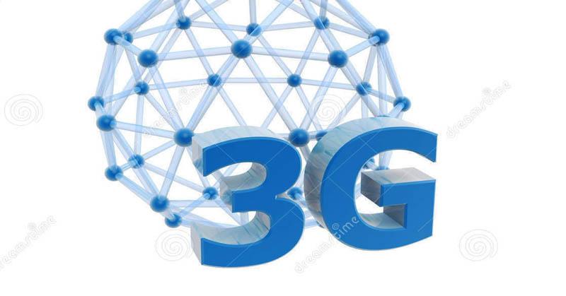 Jika 2G Dimatikan, Jaringan 3G Bakal Jadi Tumpuan Pemerintah