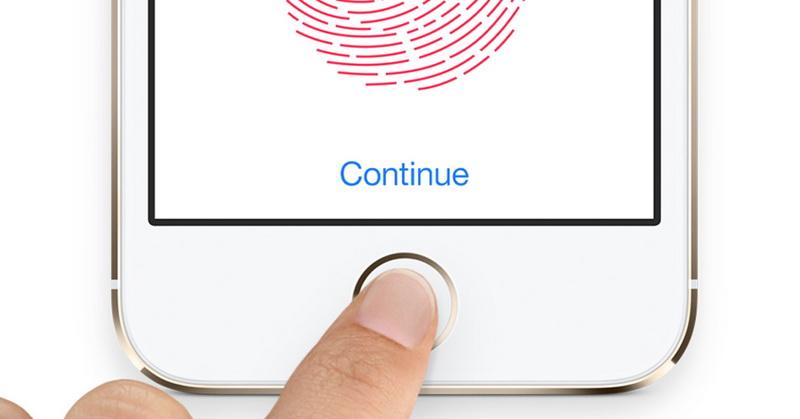 TOP TECHNO: Touch ID Masih Tetap Muncul di iPhone Terbaru