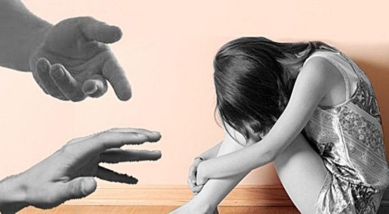 https: img.okezone.com content 2017 03 08 18 1636911 astaga-anak-yatim-jadi-korban-pelecehan-seksual-gara-gara-permen-QHoTF9zUJA.jpg