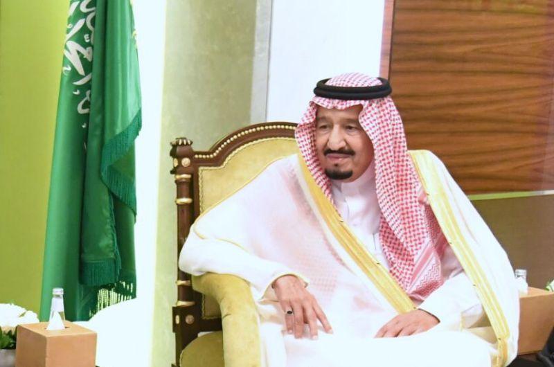 SURVEI OKEZONE FINANCE: Ini yang Diharapkan dari Kunjungan Raja Salman ke Indonesia