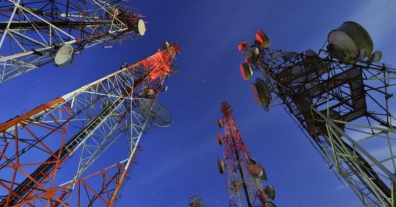PN Jakarta Pusat Menangkan Internux soal Frekuensi 2,3 GHz