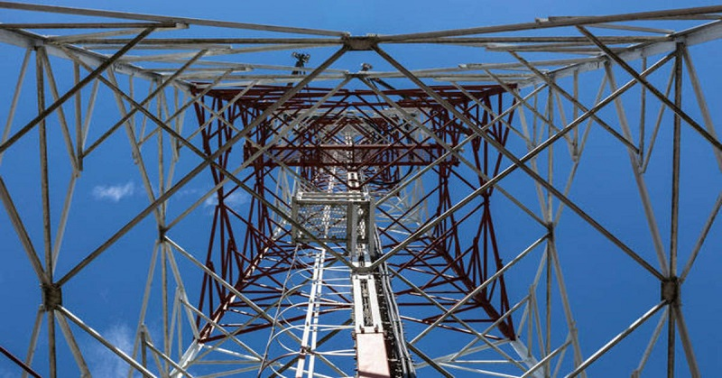 Proses Lelang Frekuensi untuk Optimasi Jaringan 4G