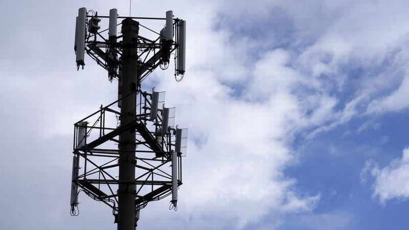 Lelang Frekuensi 2,1 & 2,3 GHz Bukan untuk 'Membunuh' Operator Pesaing
