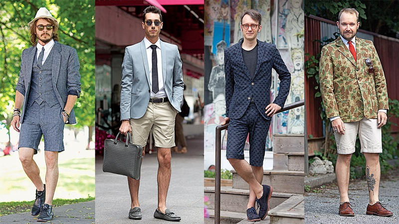 https: img.okezone.com content 2017 03 09 194 1638779 guys-pakai-celana-pendek-ini-sepatu-yang-pas-untuk-padu-padannya-h7SC1e0LWq.jpg