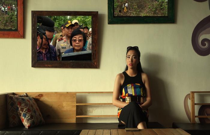 https: img.okezone.com content 2017 03 09 206 1638765 keren-karya-srikandi-indonesia-berkibar-di-festival-internasional-etRJtz7Ch2.jpg