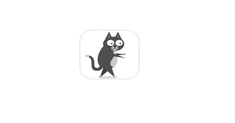 Berikut Ini Game-Game Lucu di iOS