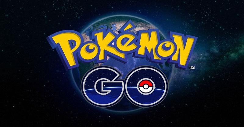 Niantic Siapkan Pokemon Legendaris di Pembaruan