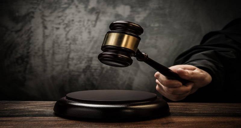 Mantan Gubernur Sumut Gatot Pujo Dihukum 4 Tahun Penjara