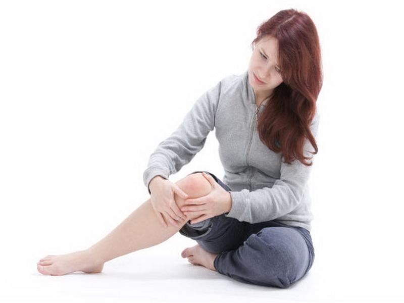 https: img.okezone.com content 2017 03 09 481 1638134 nih-ciri-ciri-wanita-yang-mengalami-gangguan-sendi-dan-otot-k9hXZVzkQW.jpg