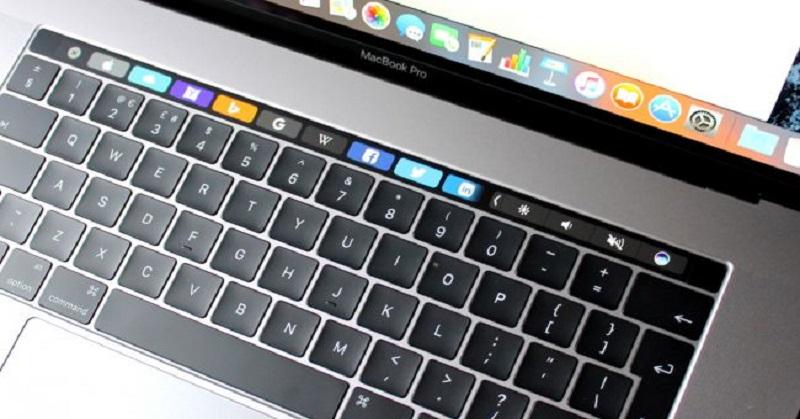 TOP TECHNO: Daftar Laptop untuk Edit Video Terbaik