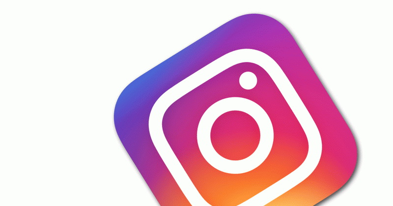 Tips Jitu Raih Follower di Instagram