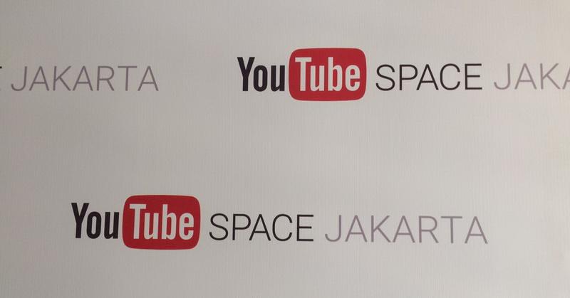 Tips untuk Youtuber Agar Subscriber Terus Bertambah