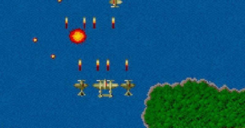 Game Besutan Capcom Ini Akhirnya Sambangi Google Play Store