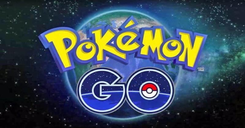 Studi: Bermain 'Pokemon Go' Bisa Lebih Sehat