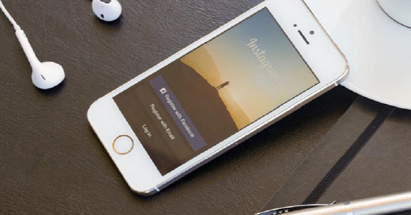 Techno of The Week: Dua Trik Jitu Download Foto Instagram ke PC