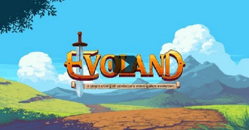 Ini Game RPG Terbaik untuk Android (2-Habis)