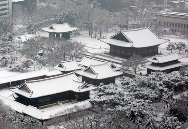 https: img.okezone.com content 2017 03 13 406 1641535 lima-istana-di-korea-selatan-ini-buat-anda-seperti-berada-di-drama-sejarah-BFHgUJk2Jd.jpg