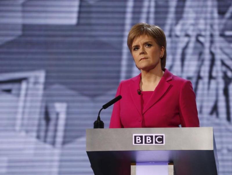 https: img.okezone.com content 2017 03 14 18 1641926 jelang-brexit-pemimpin-skotlandia-desak-referendum-kemerdekaan-baru-WlImKQsz9Q.jpg