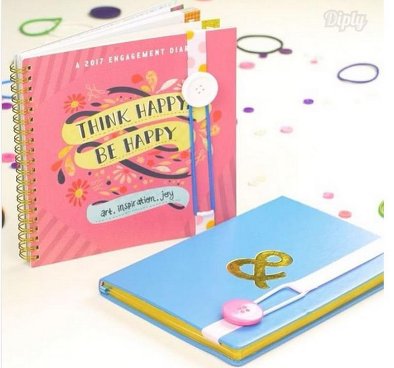 6000+ Gambar Cover Buku Lucu HD