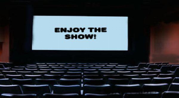 https: img.okezone.com content 2017 03 14 320 1642729 bioskop-bertambah-indonesia-bisa-jadi-pasar-utama-film-box-office-XGtXn0TR6Z.jpg