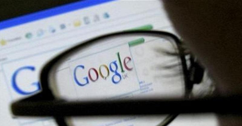 Simak Tips Hapus Akun Google Anda