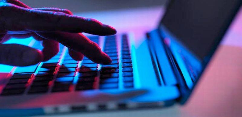 Tips Lindungi Diri dari Hacker (1)