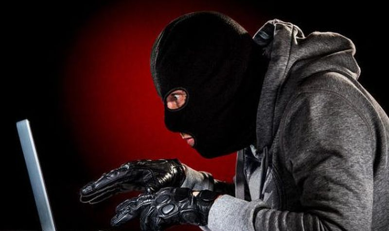 Tips Lindungi Diri dari Hacker (2-Habis)