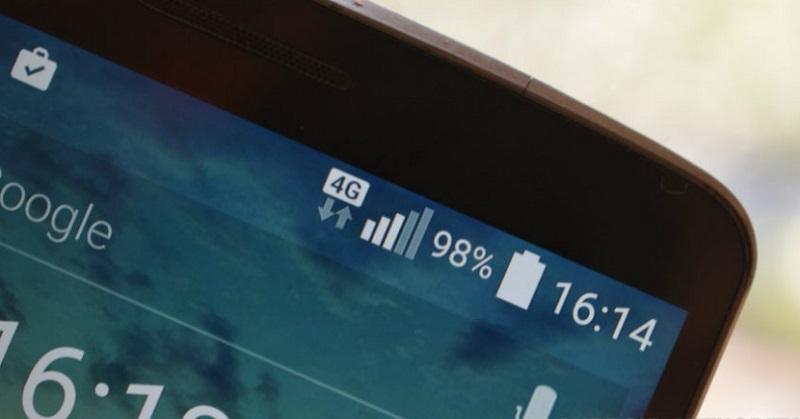 Tips Cegah Smartphone Agar Tak Alami Hang